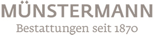 Logo Münstermann